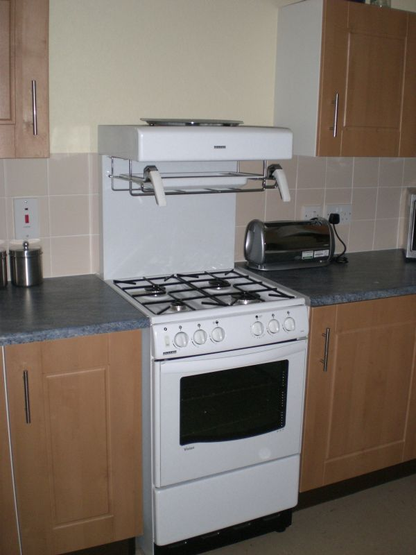 Range Style Cookers >> DTA Plumbing and Heating - Servicing the West Midlands